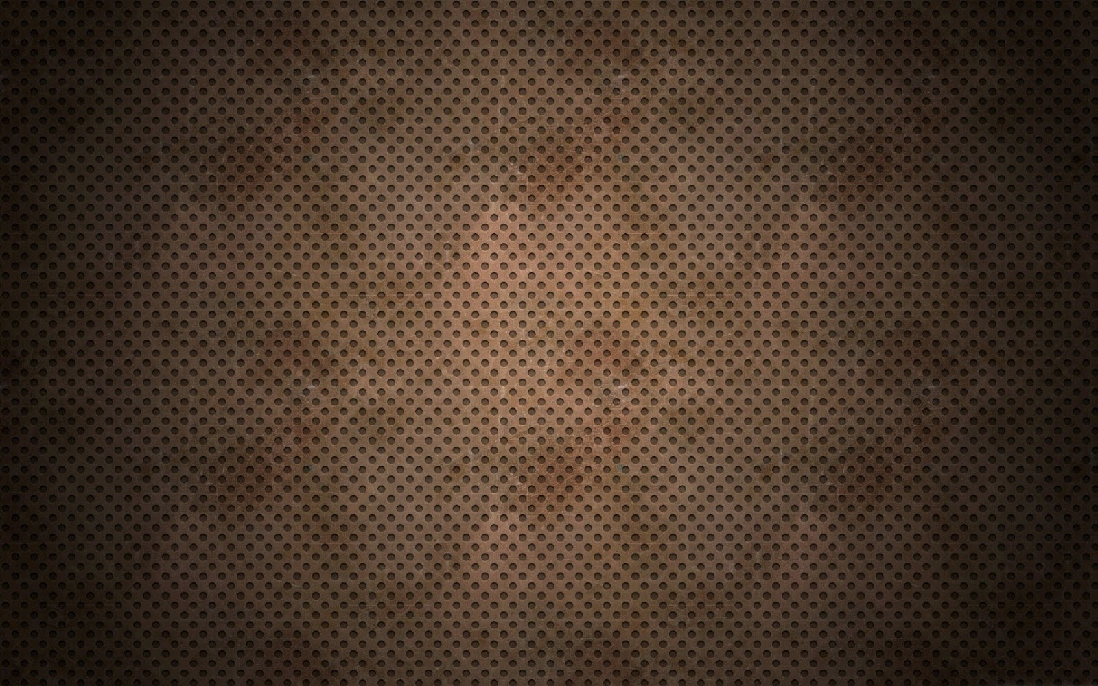 brown colour wallpaper - photo #19
