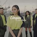 Lirik Lagu Jangan Kau Henti - Lingua ft Syifa Hadju