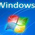 ¿Cuál es el mejor antivirus para Windows 7?