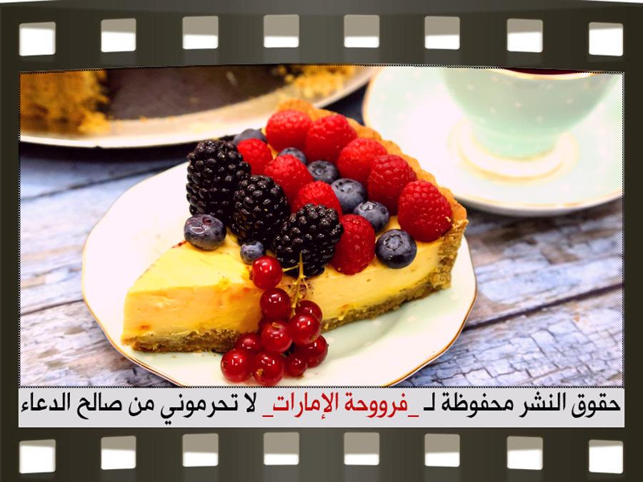 http://2.bp.blogspot.com/-NgAa13wdDqk/VaJgaMuTqfI/AAAAAAAASyo/21TIGS4Ty7g/s1600/26.jpg