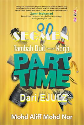 http://ejulz.blogspot.com/2018/07/segmen-tambah-duit-dengan-kerja-partime_1.html