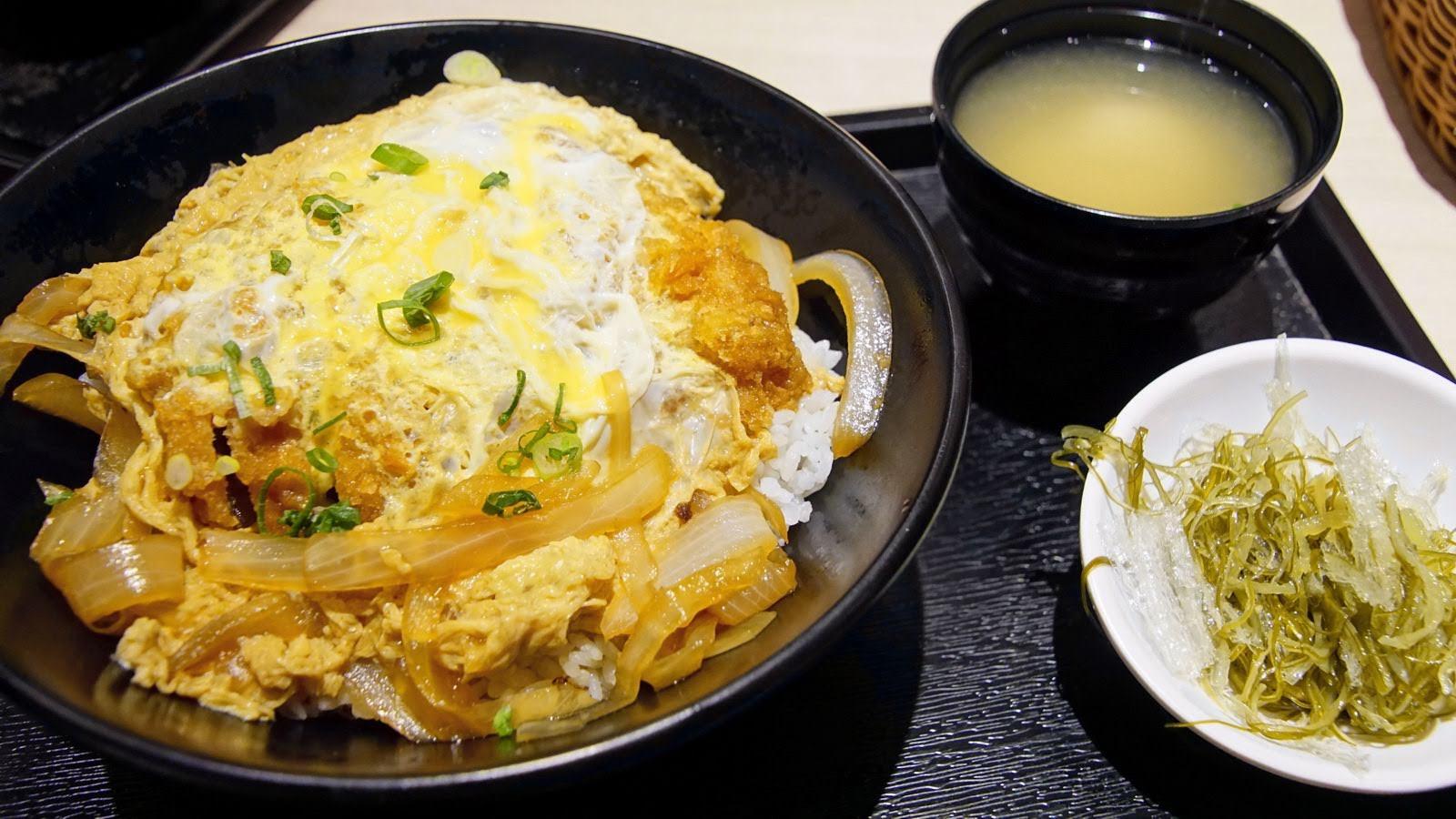 [台南][東區] 橋北屋日本家庭料理-中華店|食記