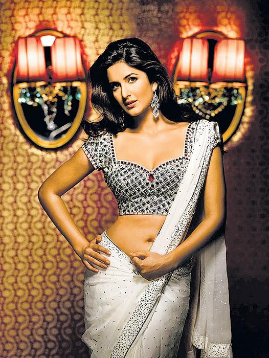 Katrina Kaif Hot Photo Gallery  Katrina Kaif Latest News -7939