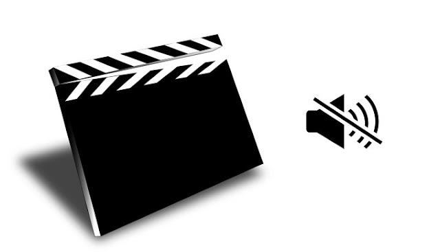 ازالة الصوت من الفديو، برنامج يشيل الصوت من الفيديو، كتم اصوات الفيديوهات