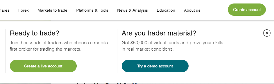 Trader wubsworld — Trading Ideas & Charts — TradingView
