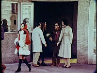 http://alienexplorations.blogspot.co.uk/1978/03/alien-news-of-sigourney-march-1978.html