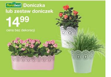 https://lidl.okazjum.pl/gazetka/gazetka-promocyjna-lidl-15-06-2015,14129/9/