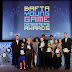 BAFTA ANNOUNCES FINALISTS FOR YOUNG GAME DESIGNERS AWARDS 2018 #YGD