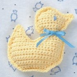 https://www.lovecrochet.com/duck-toy-in-lily-sugar-and-cream-the-original-solids