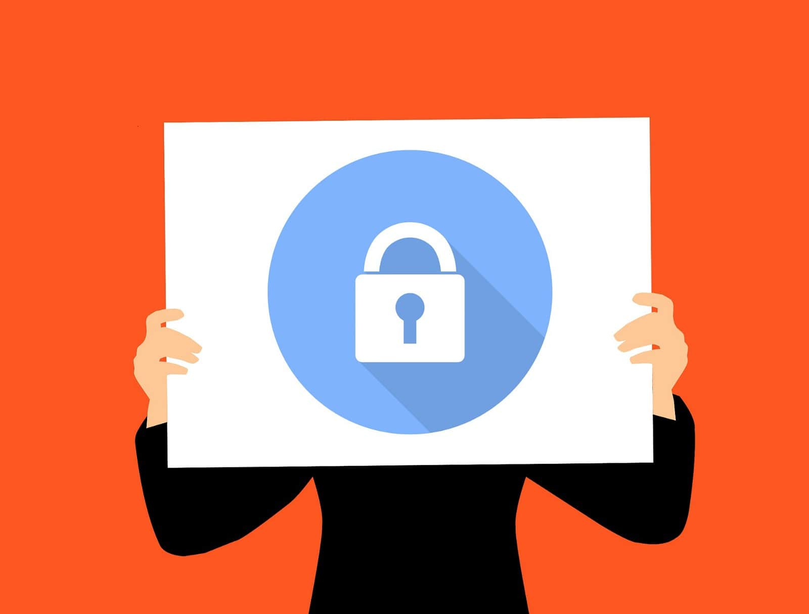 https://www.grouptutorial.com/2018/08/cara-membuat-privacy-policy.html