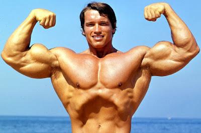http://g01.a.alicdn.com/kf/HTB1Cv58JVXXXXbDXVXXq6xXFXXXT/-font-b-Arnold-b-font-font-b-Schwarzenegger-b-font-Terminator-Great-Muscle-Poster-Bodybuilding.jpg