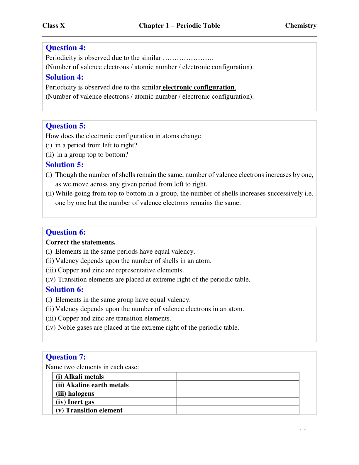 Periodic table class 11 notes pdf elcho table class 10 icse chapter 1 periodic table solutions credit to httpsicsehubspot201706concise chemistry class 10 icse chapterml urtaz Image collections