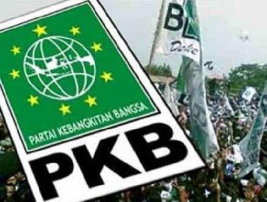 PKB Desak Disnakertrans Jateng Telusuri Dugaan 2.000 Outsourcing Ilegal