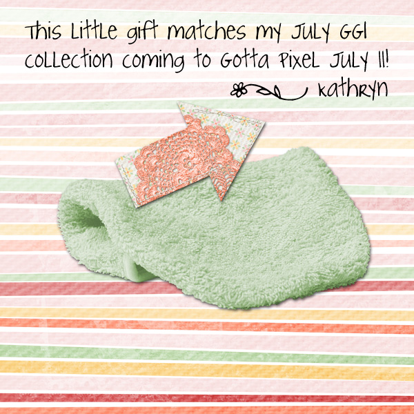 http://www.kathrynsdigitaldesigns.com/Gifts/KRE_Spa_gift-c74.zip