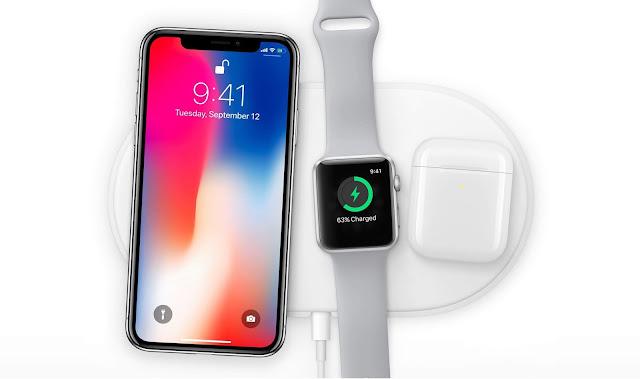 Em evento na madrugada de ontem, foram lançados ao mesmo tempo três iPhones, um novo Apple Watch e a AppleTV
