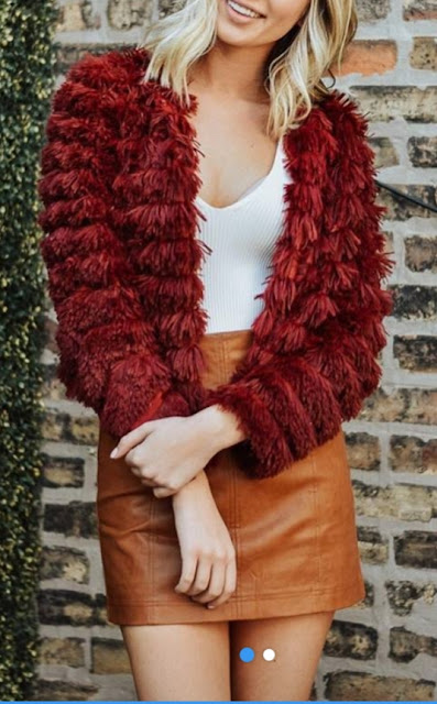 /2018/12/faux-fur-layered-look-jacket-for-christmas.html