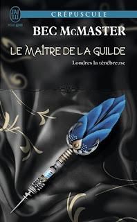 http://www.unbrindelecture.com/2016/08/londres-la-tenebreuse-tome-3-le-maitre.html