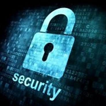 Gmbar security computer, kunci-gembok dan password
