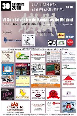 https://www.facebook.com/pg/San-Silvestre-Humanes-de-Madrid-493994380632685/photos/?tab=album&album_id=1372983489400432