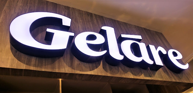 5 Unique Reasons to visit Gelare's Flagship Store in the Philippines