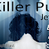 Book Blast: Killer Pursuit by Jeff Gunhus #PursuitBlast