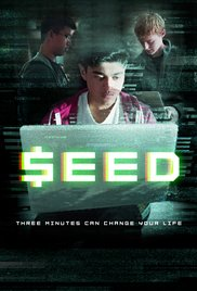 Watch Seed Online Free 2017 Putlocker