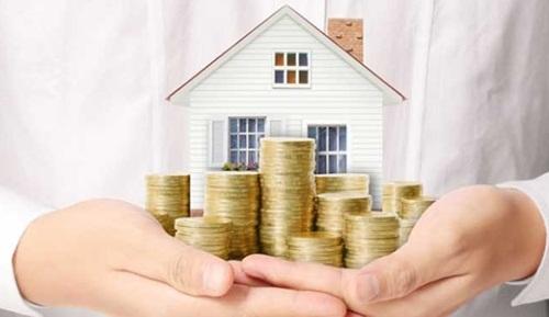 Tips Sukses Menjalankan Bisnis Rumahan