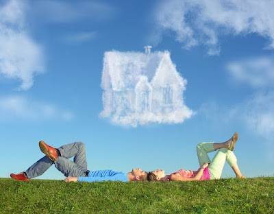 Мечты о доме