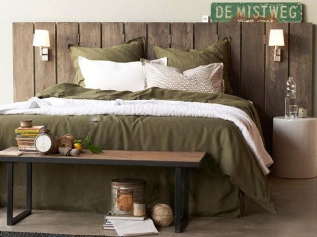 bricoles et girandoles que faire avec des palettes 1. Black Bedroom Furniture Sets. Home Design Ideas