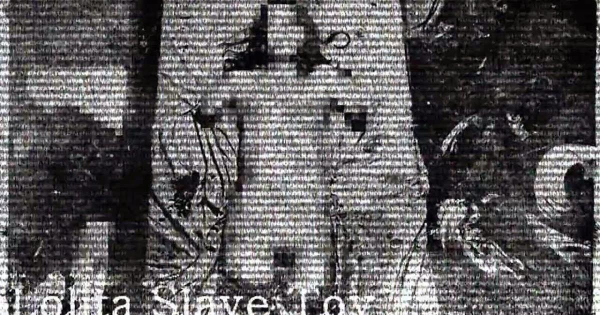 Ntc Toy Lolita Del Mundo Slave yf7Yb6g