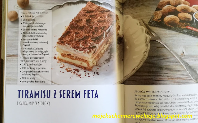 kuchnia grecka