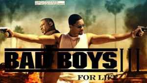 film terbaru 2018 bad boys 3