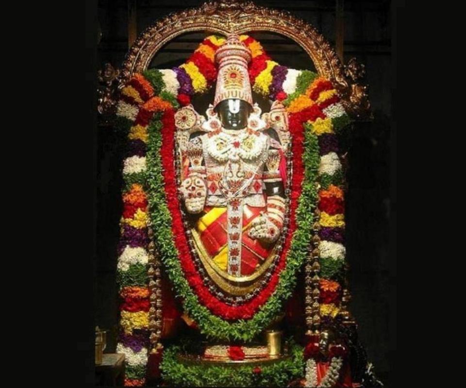 Hindu God Hd Wallpaper Free Download For Pc God Wallpapers Hd Free