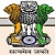 Central Selection Board of Constable, Bihar Police Women Constable for ST Category in Swabhiman Battalion Recruitment 2015