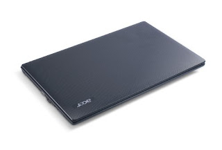 Acer Aspire 7739 Drivers Download