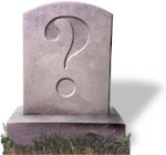 "TIP #1.  Click logo.  Go to findagrave and ""Search 100 Million Graves"""