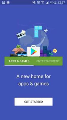 Cara Mengaktifkan Playstore Tanpa Ribet di Android
