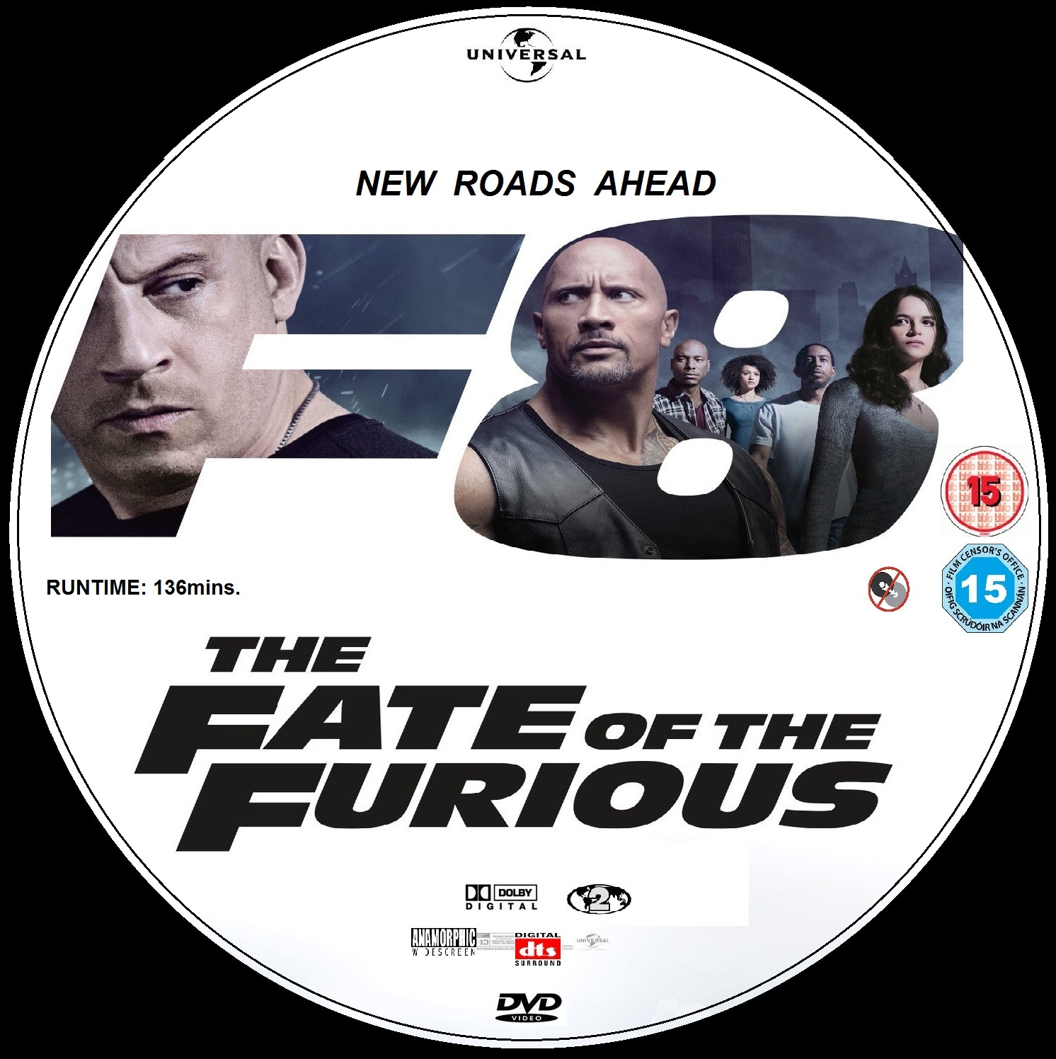 covers teste gtba the fate of the furious 2017 r2 cover label