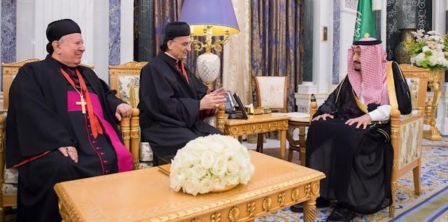 متابعة ترند افتتاح كنيسة في الرياض هاشتاغ #افتتاح_كنيسه_في_الرياض يتصدر تويتر تعرف علي حقيقة افتتاح كنيسة في السعودية