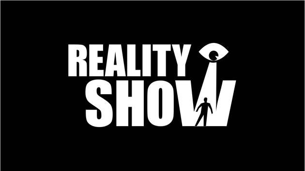 Reality Show - Audition Dates