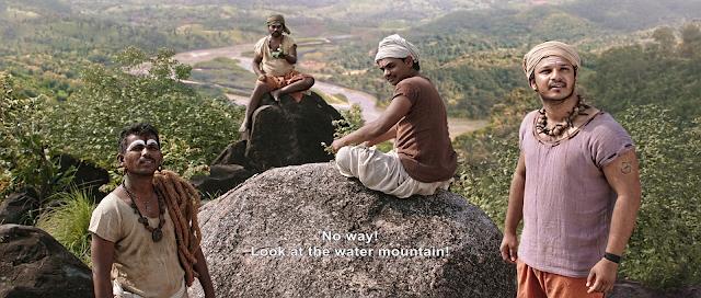 Image Result For Highest Grossing Tamil
