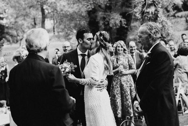 boda madrid finca la chopera