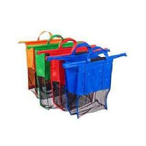 Trolley Bags Tas Kantong Belanja