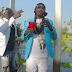 VIDEO : Chidi Beenz feat. Q Chief - MUDA (Official Video) || DOWNLOAD MP4
