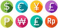 #2 Pengertian Jumlah Uang Beredar (JUB)