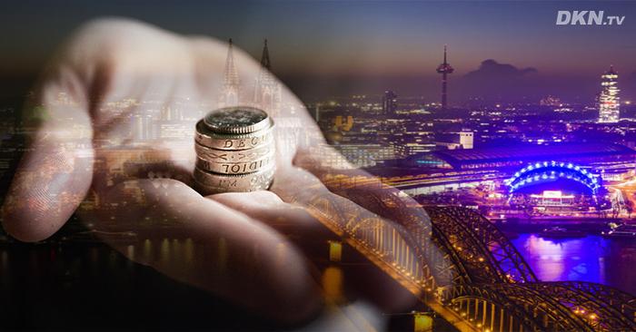 Câu chuyện về 6 cent ở một dân tộc trung thực và trách nhiệm
