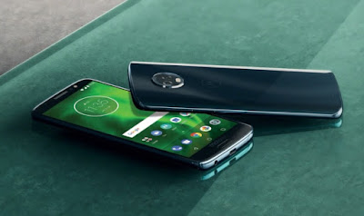 http://www.androidhistory.com/2018/06/moto-g6-and-g6-play-launched-in-india.html