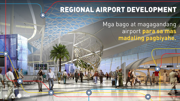 proposed terminal in guimaras Cheapest way from iloilo to boracay guimaras to iloilo city to tagbak terminal proposed philippine divorce bill unlikely to become law 03/23/2018.
