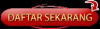 http://arenasakong.lajuterus.com/