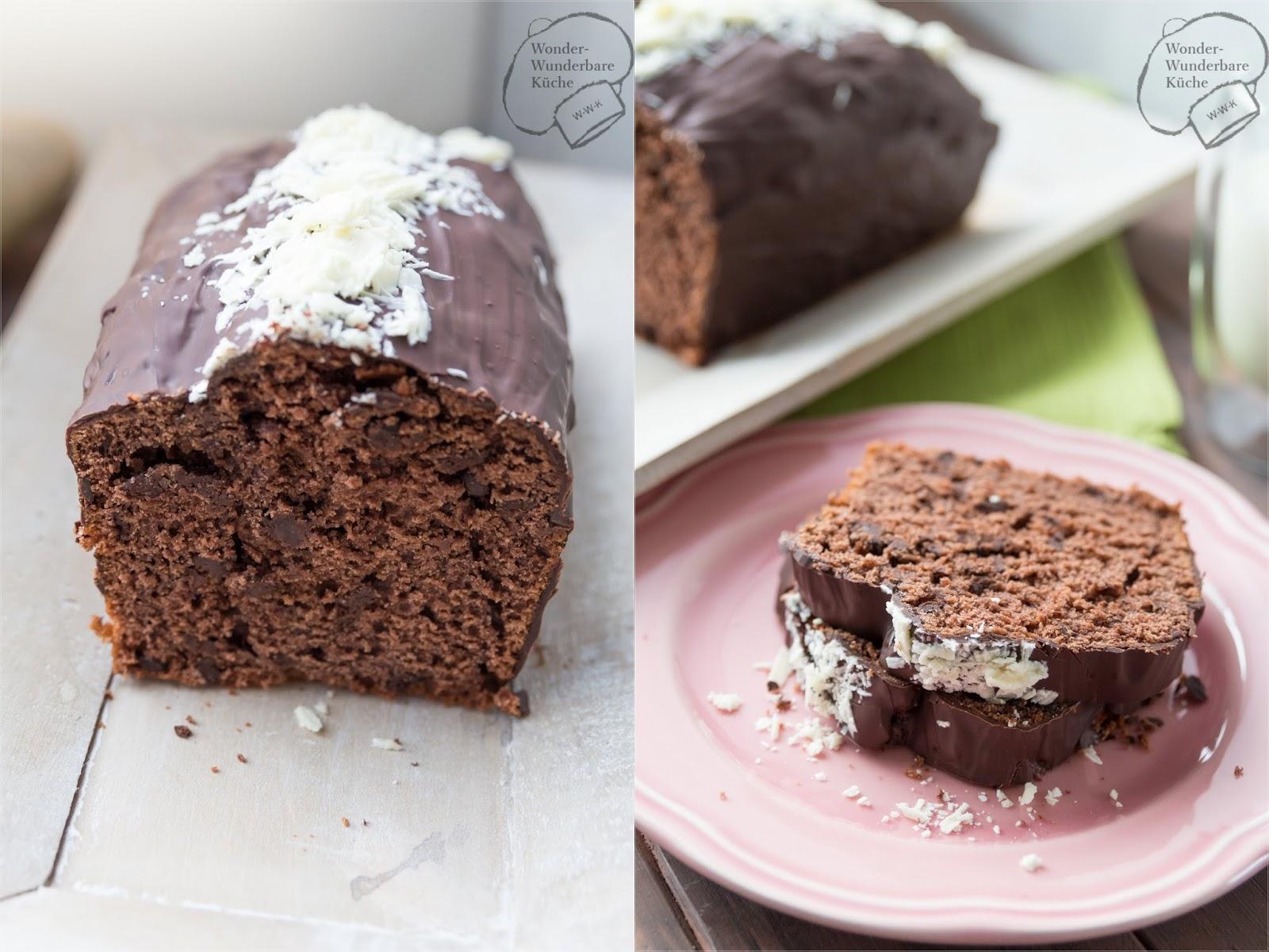 Kokos Buttermilch Kuchen Essen Geht Immer Himbeer Kokos Kuchen Vom